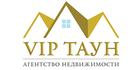 """Агентство недвижимости """"VIP Таун"""""""